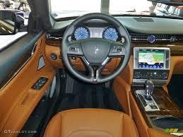 2014 maserati quattroporte interior 2014 blu passione passion blue maserati quattroporte gts