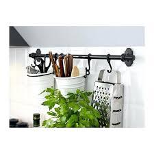 ikea ustensiles de cuisine barre support cuisine barre de cuisine ikea accessoires cuisine ikea