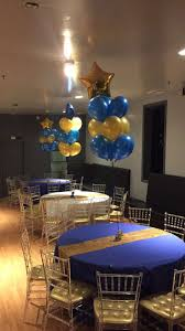 retirement balloon delivery 20 best balloon bouquets images on balloon bouquet