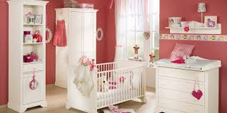 how to select the right option from baby bedroom furniture sets