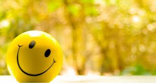 happy image 23