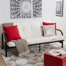 Complete Furniture Tucson Az by Futon Awesome Futons Tucson 2017 Design Fascinating Futons