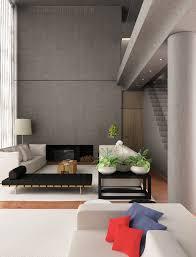 Modern Living Room Ideas 2012 16 Contemporary Living Room Design Inspirations 2012 Modern