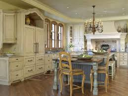 Kitchen Cabinet Glass Doors How To Decorate Glass Cabinets In Living Room Kitchen Glass Door