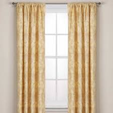 curtain 53 unique kenneth cole curtains pictures design kenneth