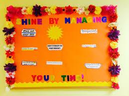 thanksgiving day bulletin board ideas resident assistant u2013 bulletin boards