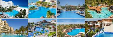 all inclusive vacations memory makers travel