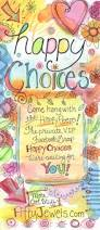 quotes on thanksgiving and gratitude how to choose your friends head pins gratitude and happiness