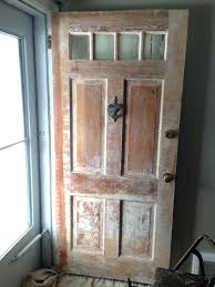 Weather Stripping Exterior Door Front Doors Mesmerizing Stripping Front Door Images Stripping