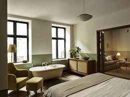 Master Bedroom Suite Master Bedroom Suite Hotel Sanders