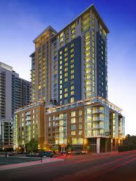 affirmed ten fifty b apartments