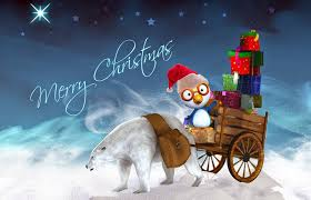 merry wishes pics whatsapp status images quotes 2016
