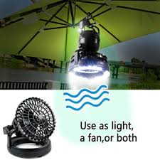 Cool Gadget Gifts Cool Camping Gifts 100 Awesome Camping Gift Ideas And Gadgets