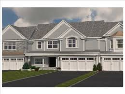228 best luxury nj homes for sale images on pinterest new