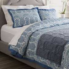 bedding sets u0026 bedspreads you u0027ll love wayfair
