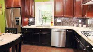 average cost of new kitchen cabinets and countertops average cost of new kitchen cabinets kitchen www