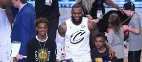 www.parlons-basket.com/wp-content/uploads/2018/10/...