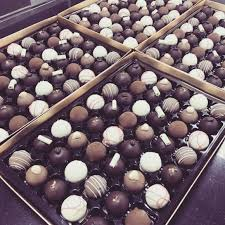 chocolate delivery chocolate delivery order chocolates online today 0710558855