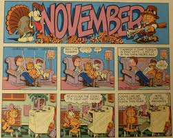 sunday comics debt no no no no no no no vember