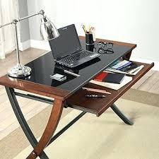 Unique Desk Ideas Ergonomic Costco Standing Desk Ideas Unique Desks For Home Office