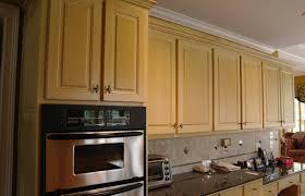 cream cabinet kitchen kitchen appliances cream kitchen copper colored kitchen