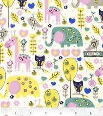 98 best fabrics i love images on pinterest cotton fabric