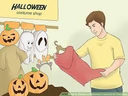 Shop Halloween Costumes 3 Ways Choose Halloween Costume Dog Wikihow