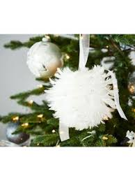 Canadian Tire Christmas Decorations Reindeer by Set A Scandinavian Inspired Table Http Www Canadiantire Ca