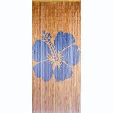 Diy Beaded Door Curtains Natural Beaded Door Curtains Making Beaded Door Curtains