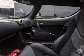 bugatti jet elysium 100 cars koenigsegg