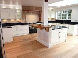 kitchen island uk kitchen island uk corbetttoomsen