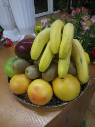 tropical fruit delivery tropical fruit tray for delivery in ukraine gifts to ukraine