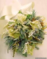 wedding flowers valley green wedding flowers martha stewart weddings