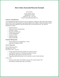 Ats Resume Template Cheap Thesis Statement Writers Sites For College Art Gallery Sales