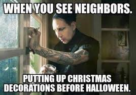 Xmas Memes - download festival download s favourite christmas rock and metal memes