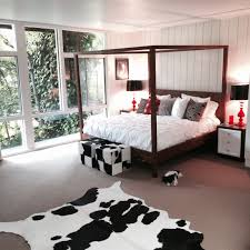 bedroom beautiful jonathan adler bedding for your bedding