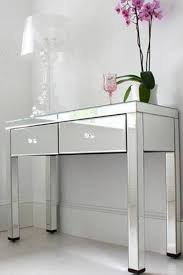 table breathtaking wooden console table with mirror modern tables