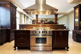 custom kitchen ideas custom kitchen designs luxury custom kitchen island design custom