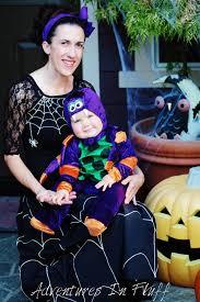 Childrens Spider Halloween Costume 15 Amazing Halloween Costume Ideas Moms Kids