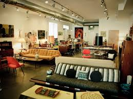 Modern 70 S Home Design by 28 Must See Chicago Furniture And Interior Design Stores