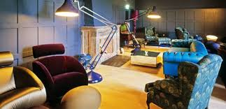funky home decor ideas funky decorating a small living room space decorating ideas summer