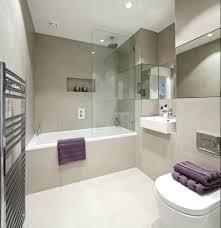 home interior bathroom 16 designer bathrooms for inspiration italian tile bathroom