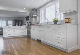 connecticut kitchen design kitchen new kitchen design connecticut beautiful home design