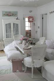 shabby cottage home decor 936 best cottage dreams images on pinterest cottage living