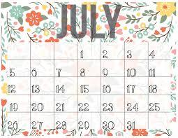 printable calendar queensland 2016 2017 calendar australia calendar 2017 printable