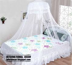 canopy for beds awesome 17 best canopy beds images on pinterest bed canopies
