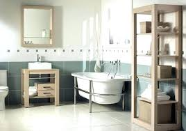 do it yourself bathroom ideas do it yourself bathroom remodel bathroom remodeling pictures white