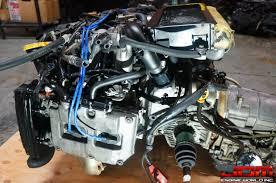 subaru automatic transmission jdm ej20 t forester wrx engine with automatic transmission u2013 jdm