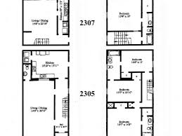 detached guest house plans guest house with garage plans house plans with detached guest house