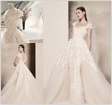 elie saab wedding dresses price elie saab wedding dress price range wedding